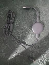 Chromecast ORIGINAL
