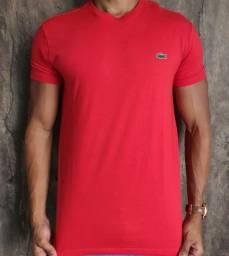 Camisas Importadas Peruanas