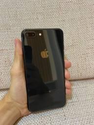 iPhone 8 Plus - 64G