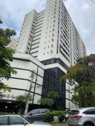 Título do anúncio: Apartamento 3/4 com 90m2 na Pituba