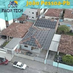 Energia solar fotovoltaica financiamos 100%