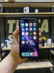 IPhone XR 64gb Divido Até 10x