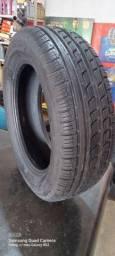Título do anúncio: promoção pneus aro 15
