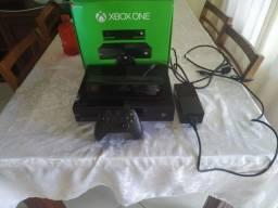 Vendo Xbox one *com defeito*