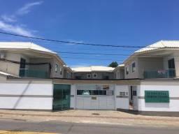 Vendo Duplex Alto Padrão Novo Horizonte
