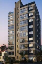 Título do anúncio: Apartamento 3 dormitórios à venda Menino Jesus Santa Maria/RS