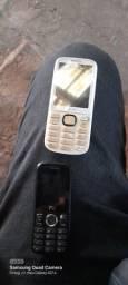 120 os 2 celulares