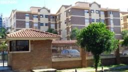 Apartamento para alugar com 2 dormitórios em Marechal rondon, Canoas cod:16671