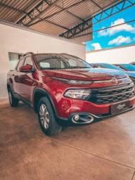 Toro Freedom Road 2018 1.8 Flex
