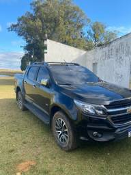 S10 - High country 2018