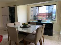 Apartamento 3 suítes, 2 salas, enorme área de serviço - Castália- Itabuna-BA