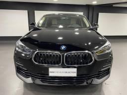 Título do anúncio: BMW X2 SDRIVE 18i 1.5 ActiveFlex 136cv Aut.