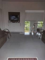 Casa em brasiléia Acre