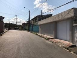 Casa em Centro, Camaragibe/PE de 84m² 3 quartos à venda por R$ 350.000,00