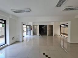 Título do anúncio: Loja para alugar, 375 m² por R$ 25.000,00/mês - Boqueirão - Santos/SP