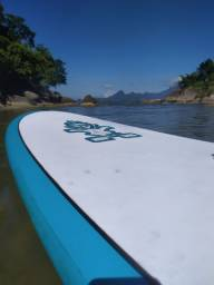 Standap Paddle SUP - Starboard