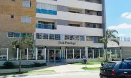 Título do anúncio: Residencial Park Privilege 2 Quartos com Suíte Mobiliado Jardim Atlantico