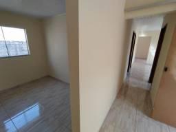Casa em Cará-Cará, Ponta Grossa/PR de 64m² 3 quartos à venda por R$ 150.000,00