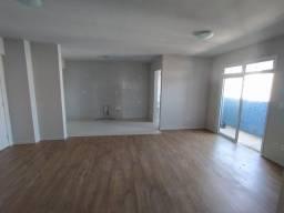 Apartamento em Centro, Ponta Grossa/PR de 78m² 3 quartos à venda por R$ 550.000,00