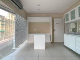 Sala à venda, 33 m² por R$ 275.000 - Boa Viagem - Recife