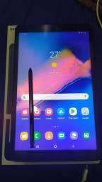 Título do anúncio: Tablet Samsung Tab A SPen