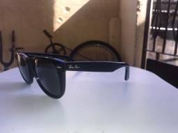 Óculos Ray Ban original wayfarer classic