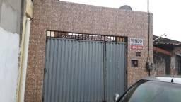 Título do anúncio: Casa para Venda no bairro Vila velha Fortaleza