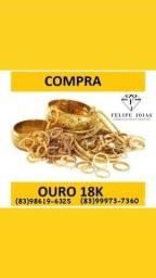 Compra Ouro18k