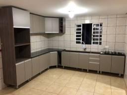 Título do anúncio: Cozinhas planejadas (moduladas ) 100 %mdf +cooktop de brinde (leia o anúncio)