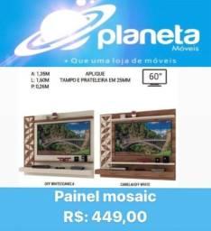 Título do anúncio: Painel Mosaic