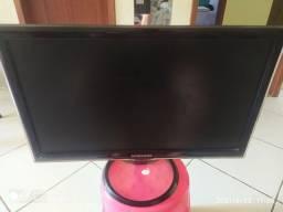 """Tv Samsung Full HD 22"""""""