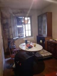 Apartamento à venda, 2 quartos, Santo Antônio - Belo Horizonte/MG