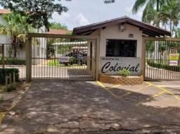 Aluguel Apto R$ 1050,00 - próximo UFMS, Anhanguera , Rodoviária