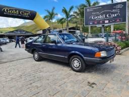 Título do anúncio: Ford Corcel GL 1.6 1986