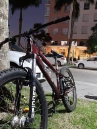 VENDO GIOS 1500