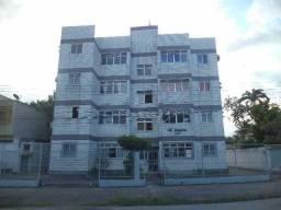 Título do anúncio: Apartamento com 2 dormitórios à venda, 54 m² por R$ 150.000,00 - Iputinga - Recife/PE