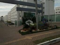 Apartamento à venda com 2 dormitórios em São josé, Canoas cod:AP16227