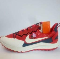 Título do anúncio: Tênis Nike Air Zoom Pegasus 36 Traill Gyakusou