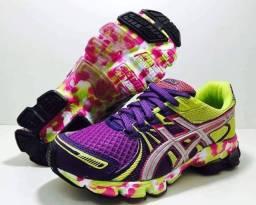 Entrega gratis calçado feminino chamar no whats 99686-45-03
