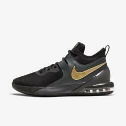 Nike airmax impact