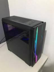 PC Gamer GTX 1050ti