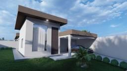 Título do anúncio: Casa com 3 quartos à venda em Lagoa Santa por R$610.000,00