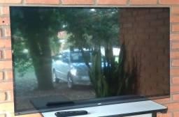 "TV LED - 50"""