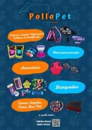 Título do anúncio: Camas, brinquedos, acessórios?
