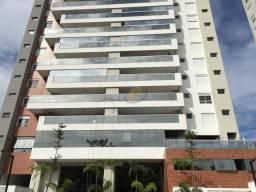 Apartamento Alto Padrão a venda 3 quartos, Supreme Du Parc