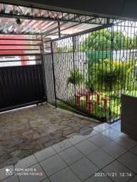 COD C-132 Casa Mangabeira IV 5 quartos bem localizada