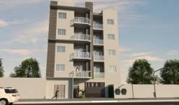 Título do anúncio: Apartamento à venda, 2 quartos, 1 suíte, 1 vaga, JARDIM SANTA MARIA - TOLEDO/PR