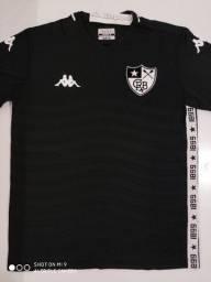 Camisa Botafogo Third Kappa 19/20 - Tamanho: P