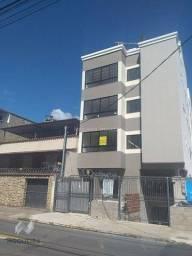 Título do anúncio: Apartamento com 2 dormitórios à venda, 55 m² por R$ 330.750,00 - Bairu - Juiz de Fora/MG