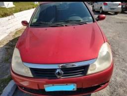 Venda Renault simbol